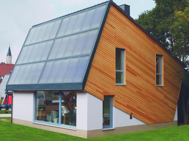 energetikhaus100 autark energetikhaus100. Black Bedroom Furniture Sets. Home Design Ideas