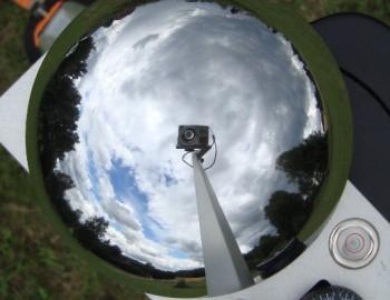 360grad-messgeraet_0
