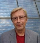 Dr. Schwenk