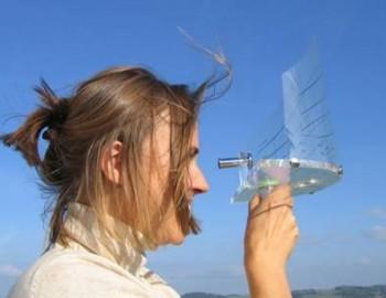 unsere-solar-analyse-frau-kreher_0