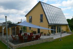 ENERGETIKhaus100® basis