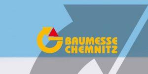 Baumesse-Chemnitz