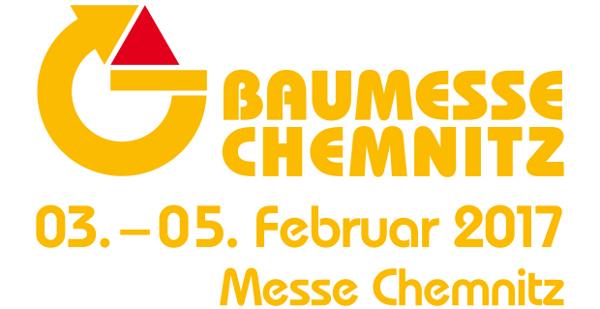 Baumesse Chemnitz 2017