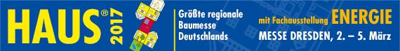 Baumesse Dresden