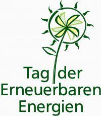 Oederan Energietag