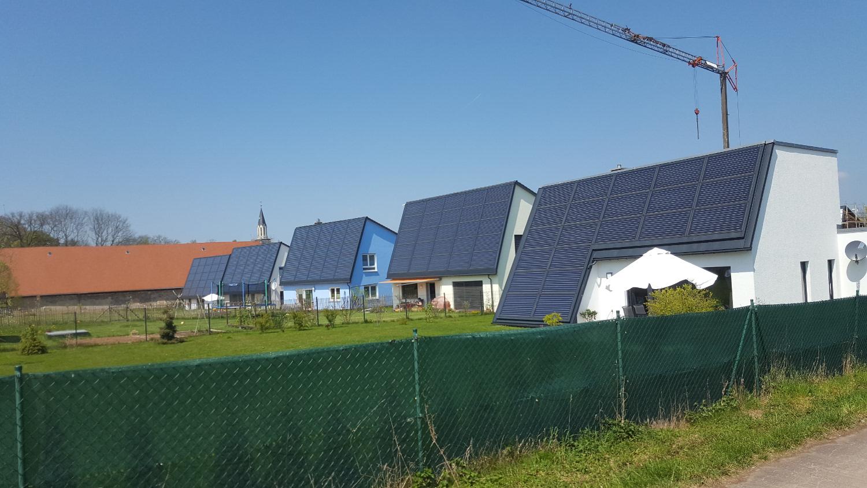 Solar-Areal-Rittergut-Rabenstein-1500