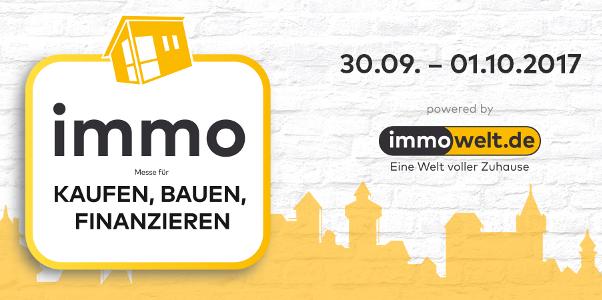 Immo-Nürnberg-2017