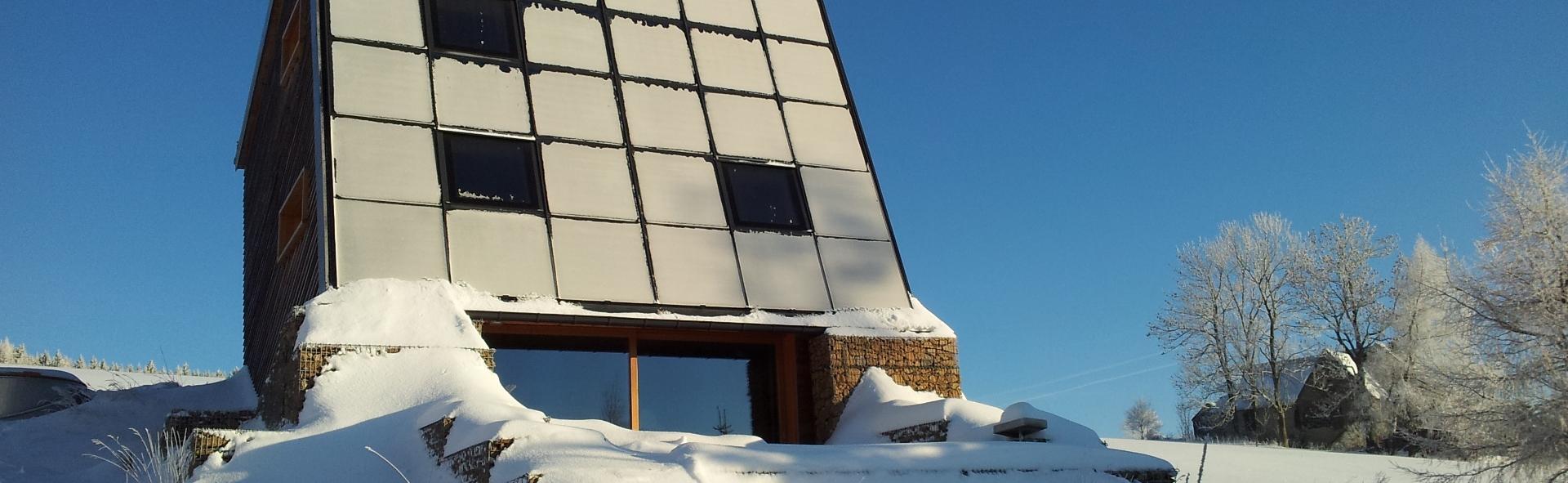 cube-schnee-Slider2