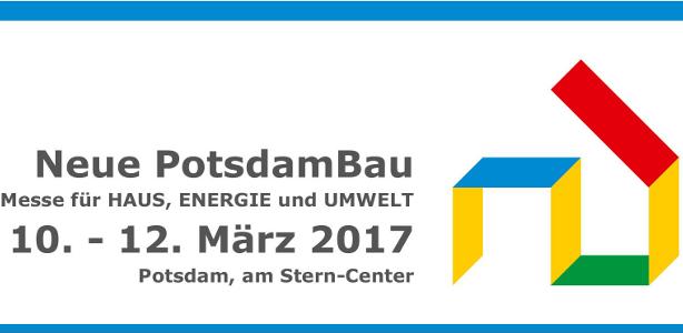 Neue Potsdambau 2017