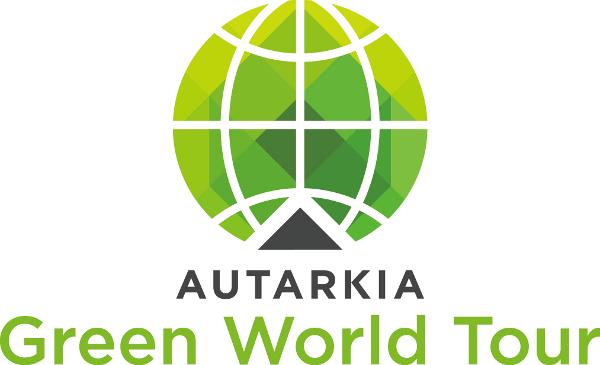 Autarkiagreenworldtour