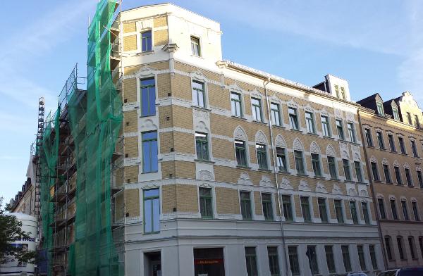 Solarer-Altbau-Denkmalschutz