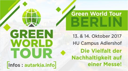 green-world-tour-nachhaltigkeit