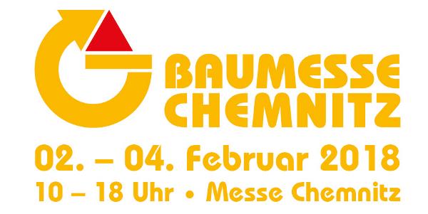 Baumesse Chemnitz 2018
