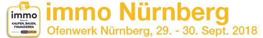 Baumesse Nürnberg 2018