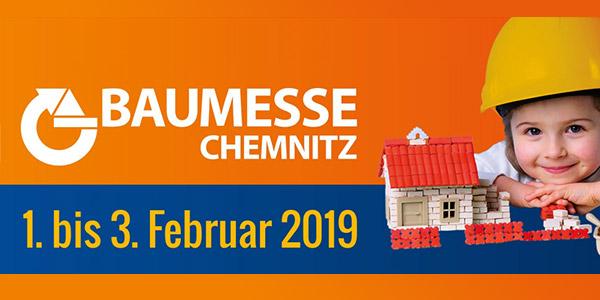 Baumesse Chemnitz 2019