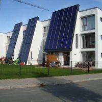 2012-09-25 3.BA Solarkollektoren