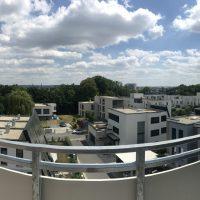 2019-07-03 Aussicht Penthouse Solardomizil II