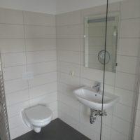 2020-01-09 das Bad eines Apartments