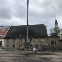 2020-02-11 Hofscheune II vor Sanierung