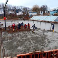 2020-02-13 Gießen Bodenplatte (2)