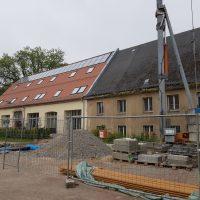 2020-05-20 Bautenstand