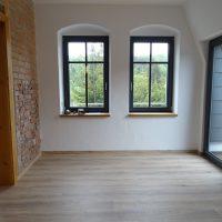 2020-06-06 Apartment der FASA Lodge