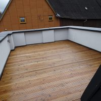 2020-06-06 die Dachterrasse