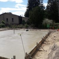2020-06-22 Bodenplattenbetonage (1)