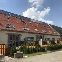 2020-07-20 Hofscheune I fertiggestellt