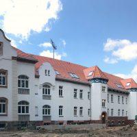 2020-07-22 Esche-Stift Nordseite(1)