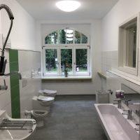2020-08-31 Bad der Kindertagesstätte