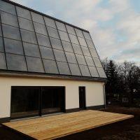 2020-12-08 Terrassenbau (2)
