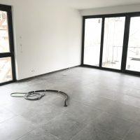 2021-02-03 Innenaufnahme Küche+Wohnen