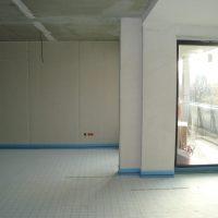 2021-02-23 Innenaufnahme kurz vor Fußbodenheizungs-Verlegung