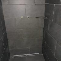 2021-02-25 Bautenstand Dusche