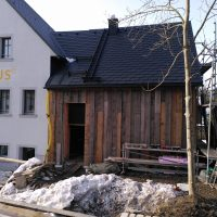 2021-02-26 Scheune (2)