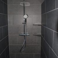 2021-03-26 Dusche