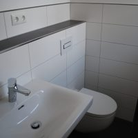 2021-03-26 Gäste-WC