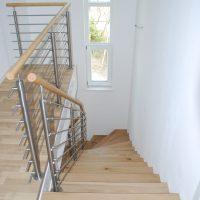 2021-03-26 Treppe
