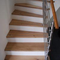 2021-03-26 Treppenstufen