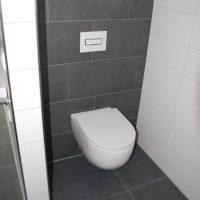 2021-03-26 WC