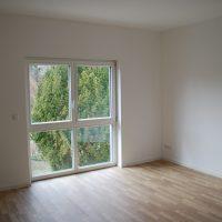 2021-03-26 Zimmer im Obergeschoss