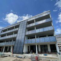 2021-06-28 Südfassade